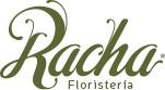 Floristería Racha
